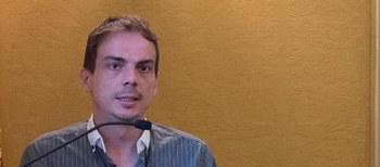 Alberto Conejero, Premio Nacional de Literatura Dramática 2019
