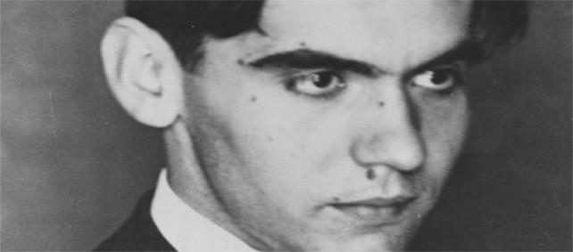 Alberto Conejero terminará 'Comedia sin título', de Lorca