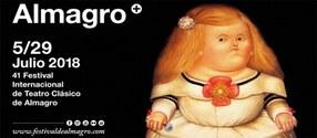 Almagro comparte el Siglo de Oro con el mundo hispanohablante