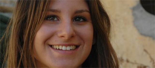 Almudena Ramírez, Premio de Teatro Calderón de la Barca