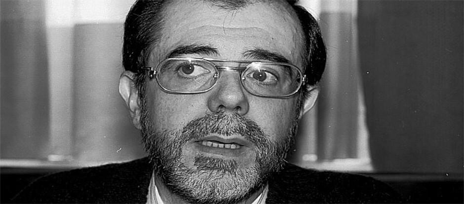 Antonio Díaz Zamora: teatro para imaginar una vida
