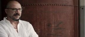 Antonio Latella sustituye a Àlex Rigola en la Bienal de Venecia de Teatro