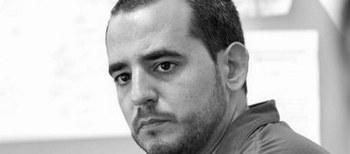 Antonio Rojano, premio Lope de Vega con 'Furiosa Escandinavia'