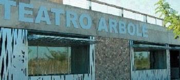Arbolé unirá escuela y escenarios en su nueva temporada