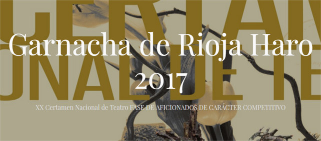 Arranca el certamen 'Garnacha de Rioja' amateur