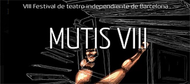 Arranca el VIII Festival MUTIS de Barcelona