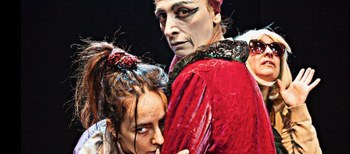Baelo Claudia acoge el festival 'Anfitrión' con 15 espectáculos