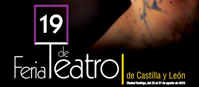 Balance de la Feria de Teatro de Castilla y León