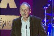 Benet i Jornet, Premio de Honor de las letras catalanas