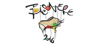 'Bisóntere', festival de títeres en Santillana del Mar