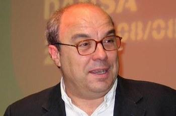 Borja Sitjà sustituye a Carol López y a Calixto Bieito