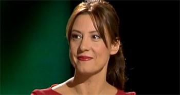 Cambios en Cultura: Montserrat Iglesias dirigirá el Inaem y Miguel Ángel Recio, Bellas Artes