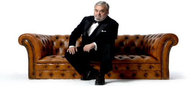 Carles Canut dirigirá el Teatre Romea de Barcelona
