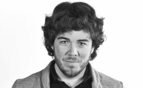 Carlos Contreras, Premio de Teatro Calderón de la Barca 2013