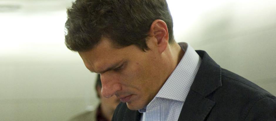 Carlos Forteza Garau, nuevo director del teatro Lope de Vega de Sevilla