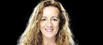 Carme Portaceli, primera mujer en dirigir el TNC