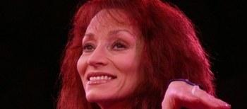 Consuelo Reyes, Premio Nacional de Circo 2018