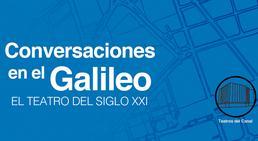 Conversaciones en el Galileo