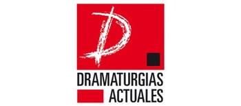 Convocada la 9ª edición del Programa de Desarrollo de Dramaturgias Actuales