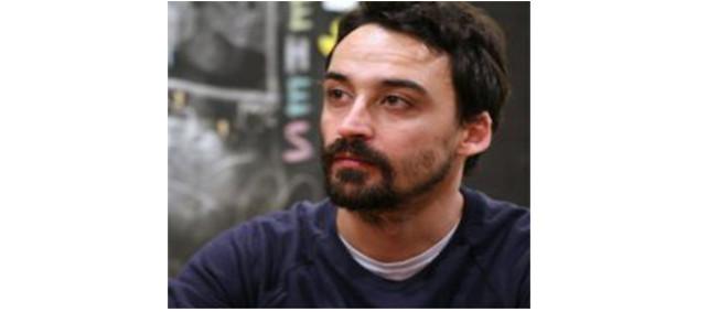 Daniel Remón, Premio de Teatro Calderón de la Barca 2017