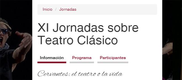 Diálogos abiertos para profundizar en la obra de Miguel de Cervantes
