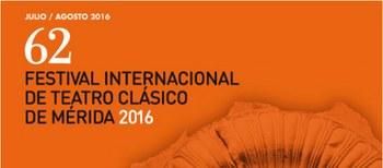 Dos de las grandes productoras teatrales del país optan a gestionar el Festival de Mérida