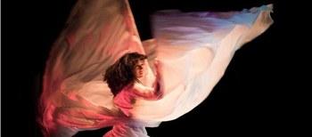 Dos estrenos de compañías francesas abren el Festival de Calle de Valladolid