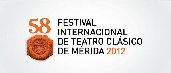 El 58º Festival de Mérida busca la magia teatral con un programa de seis espectáculos