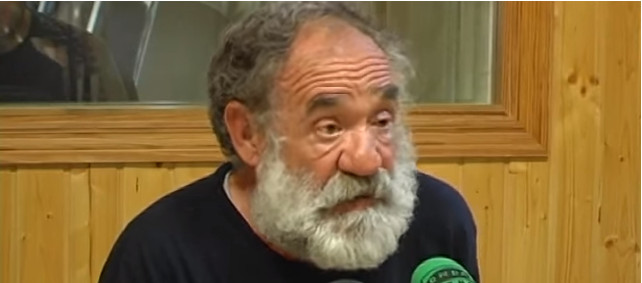 El actor Paco Algora fallece a los 67 años