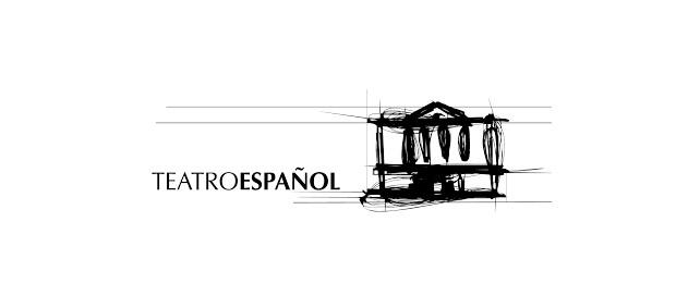 El Ayuntamiento de Madrid anuncia la destitución de Juan Carlos Pérez de la Fuente