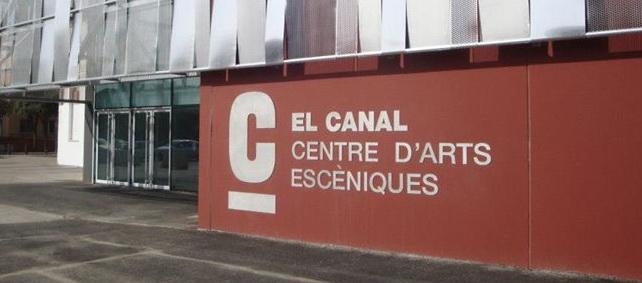 El Canal sin dirección artística tras dos años