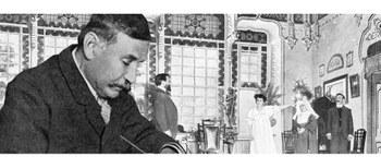 El CDAEM rinde homenaje a Galdós dramaturgo
