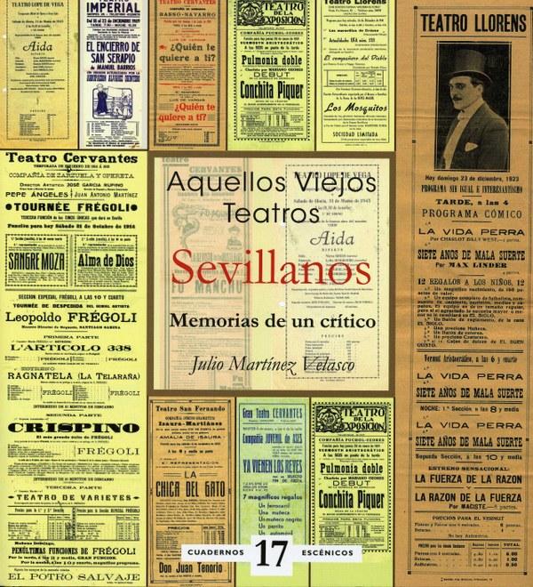 El Centro de Documentación de las Artes Escénicas de Andalucía estrena sede