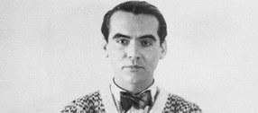 El Centro Federico García Lorca abre hoy sus puertas
