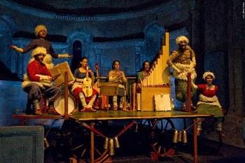 El Clásico de Cáceres, fiel a su esencia y sin recortes