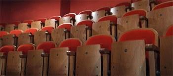 El desinterés y el bajo nivel educativo lastran la participación cultural en España