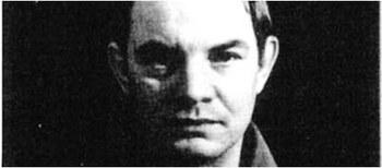 El dramaturgo Lars Norén muere a los 76 años