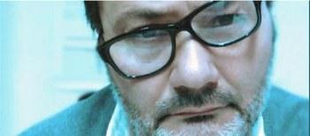 El dramaturgo Paco Sanguino dirigirá el Teatro Principal de Alicante