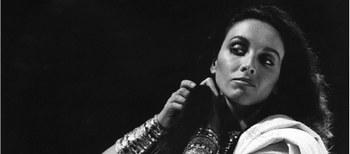 El Festival de Almagro levanta hoy el telón con la entrega del Premio Corral de Comedias a Ana Belén