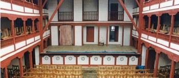 El Festival de Almagro mantiene su cita en julio