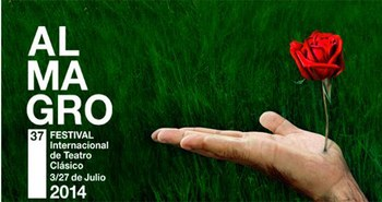 El Festival de Almagro rendirá homenaje al CDT