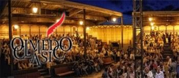 El Festival de Olmedo celebra su décima edición