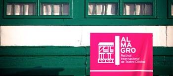 El Festival de Teatro Clásico de Almagro, Premio Max a la Contribución a las Artes Escénicas