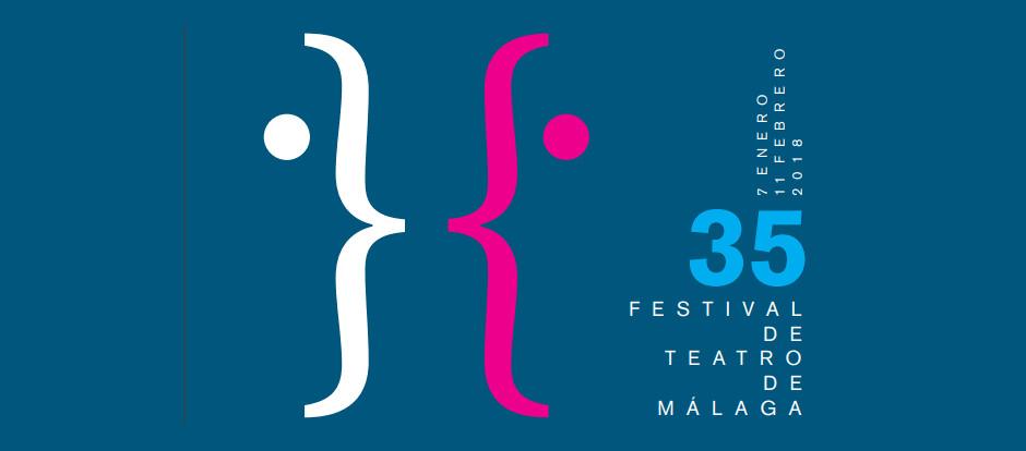El Festival de Teatro cuaja la segunda edición más exitosa de su historia