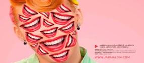 El Festival de Teatro de Humor de Araia despliega desde hoy hasta el domingo su vigésimo sexta edición