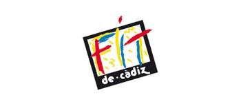 El FIT de Cádiz, en octubre pero sin compañías de Latinoamérica