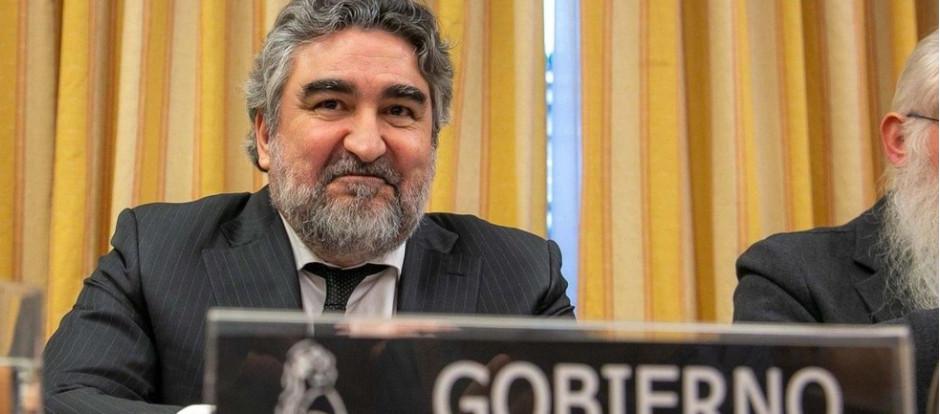 El Gobierno favorecerá líneas de financiación a la Cultura por valor de 780 millones de euros