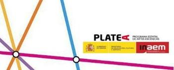 El INAEM ampliará hasta marzo de 2021 el Programa PLATEA para el que destinará 5.250.000€