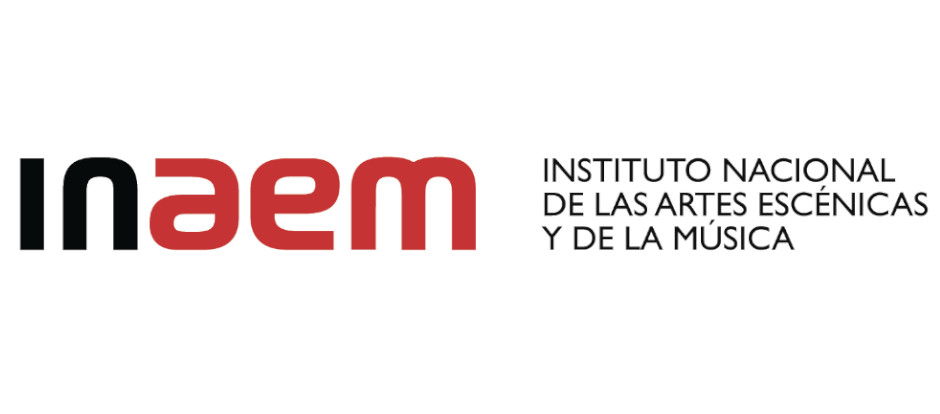 El INAEM celebra dos mesas de trabajo para coordinar protocolos de desescalada conjuntos con el sector