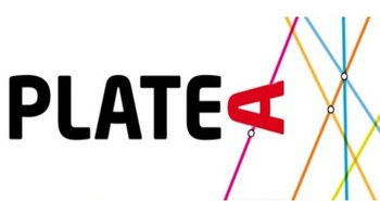 El INAEM lanza la segunda edición del programa PLATEA